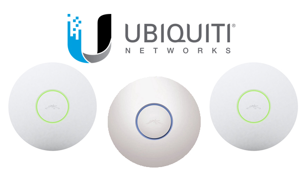 Wifi Solutions Dublin | Boosting Wifi Dublin | Tech-Smart ie